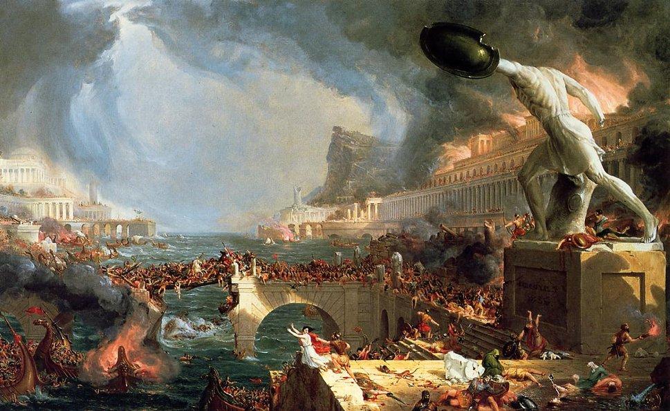 628522__fall-of-the-roman-empire_p