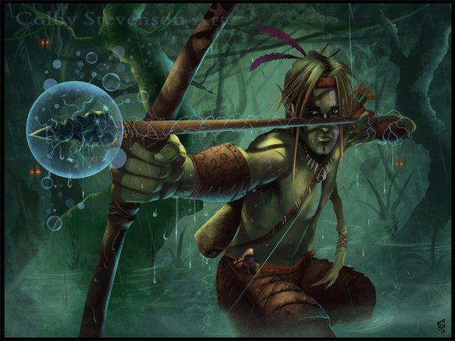 Elf_Hunter_Archer_by_ColbyStevenson.jpg