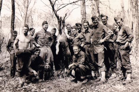 jack-s-175th-regiment-newport-news-19421