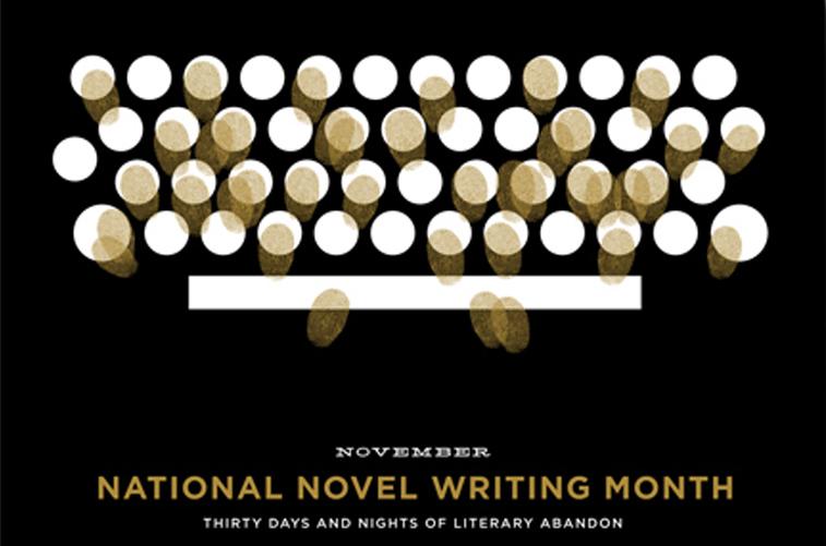 typewriter_poster_detail_01