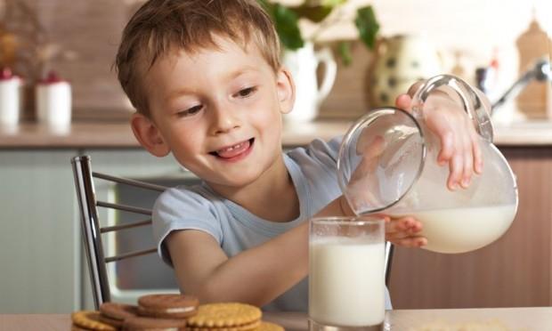 pesquisa-sobre-leite-para-criancas-37614