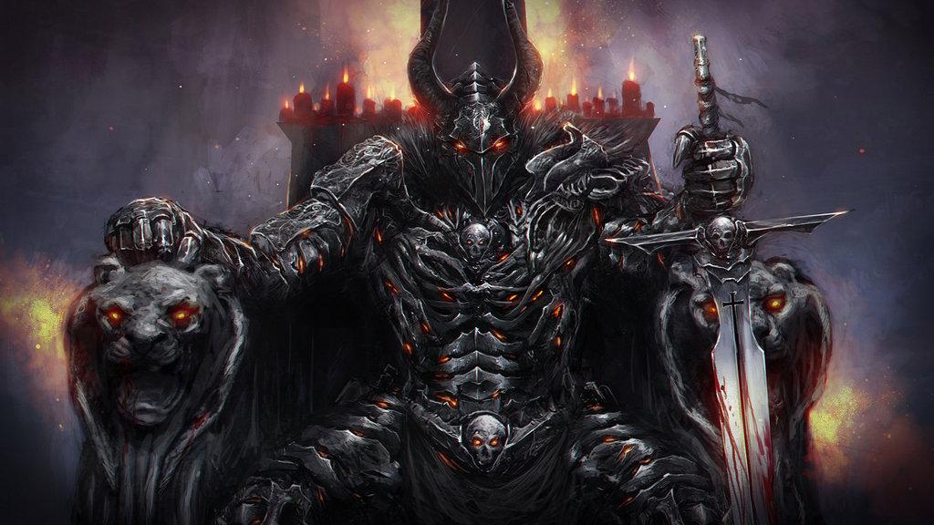dark_lord_by_theadversaryalliance-d7nqw4y.jpg